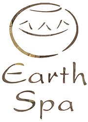 Earth Spa Tzaneen