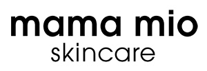 Mama Mio Skincare Products